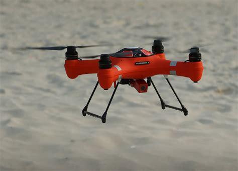 splash drone  fishing edition drones fpv ready