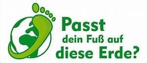 ökologischer Fußabdruck Deutschland : erdkunde gemeinschaftskunde ~ Lizthompson.info Haus und Dekorationen