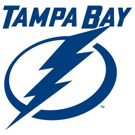 foto de 2019 20 Tampa Bay Lightning Schedule ESPN