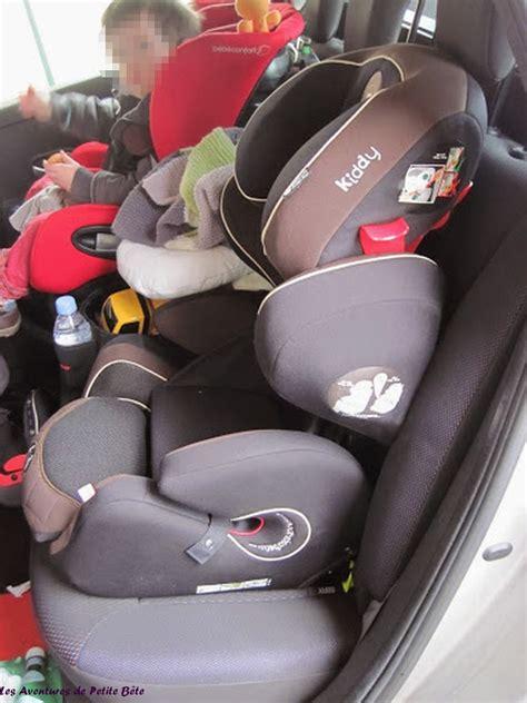 siege auto enfant reglementation reglementation siege auto voiture 2 places
