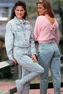Best 20+ Early 90s fashion ideas on Pinterest | Fashion in ...