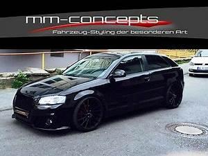 Audi A3 Ersatzteile Karosserie : audi karosserie ~ Jslefanu.com Haus und Dekorationen