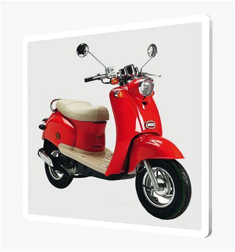 scooter 50 ou 125 cm norauto