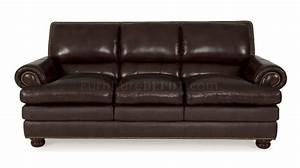 Costco leather reclining sofa images 100 decorating ideas for Burgundy leather sofa bed