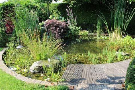 Garten Und Landschaftsbau Gartengestaltung by Gartengestaltung Garten Und Landschaftbau Bitters