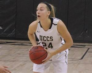 Women's Basketball Tops CSU-Pueblo, 64-51 - University of ...