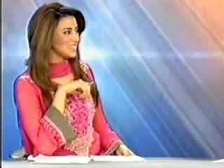 Facebook | twitter | instagram | youtube | whatsapp. Pakistani Spicy Newsreaders: Madiha naqvi most beautiful ...