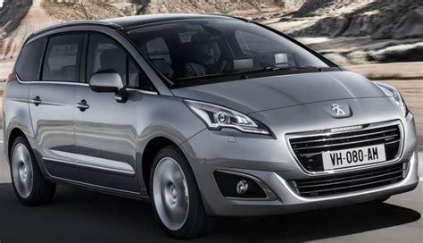 peugeot 2015 price peugeot 5008 p1 2015 price in egypt stop 1 car