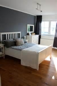 wohnideen schlafzimmer ikea die besten 17 ideen zu ikea schlafzimmer auf ikea ideen und schminktische
