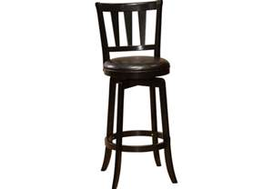 Bar Height Stool Size by Presque Isle Black Counter Height Stool Barstools Black