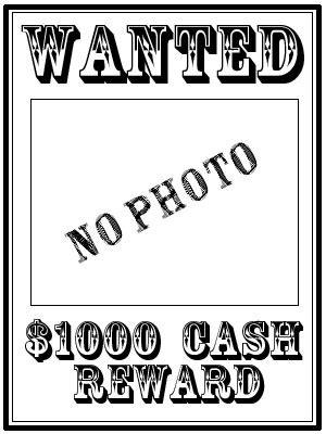 Accidentally Wanted - John Jr's Blog
