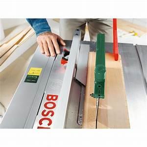 Tischkreissäge Bosch Pts 10 : bosch tischkreiss ge pts 10 1400 watt basic version ohne untergestell ebay ~ Orissabook.com Haus und Dekorationen