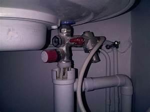 Fonctionnement Ballon D Eau Chaude : ballon d 39 eau chaude neuf bruyant depuis r glage par l ~ Dailycaller-alerts.com Idées de Décoration