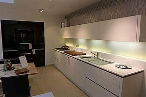 Arbeitsplatte Küche Beige : knauseder k chen miele hausger te ~ Indierocktalk.com Haus und Dekorationen