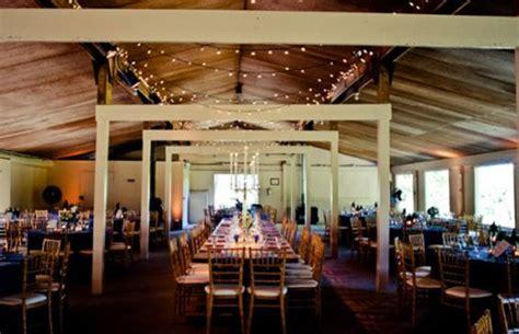 barn wedding venue maryland smokey glen farm silver