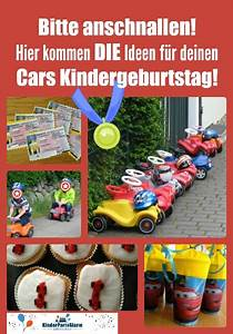 Spiele Kindergeburtstag 4 Jahre : cars kindergeburtstag ~ Whattoseeinmadrid.com Haus und Dekorationen