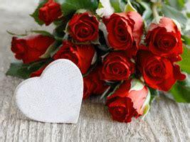hochzeitstag ausflug romantische sprüche zum hochzeitstag mit einem spruch zum hochzeitstag gratulieren