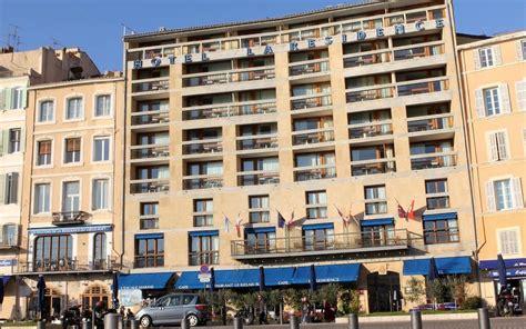 la résidence du vieux port la residence du vieux port a design boutique hotel