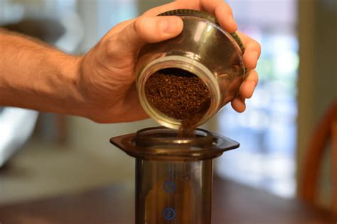 Kicking Horse Coffee Review
