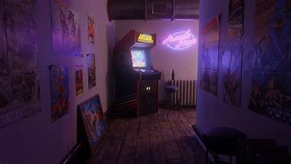 Arcade Games 1990s 1980s Digital 1080 1920