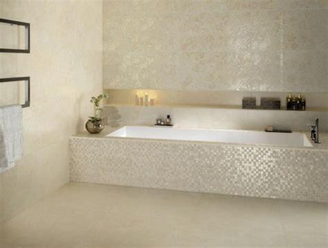 Badewanne Vorhang Design Idee
