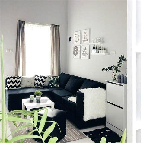 Desain Ruang Tamu Sederhana Desainrumahidcom