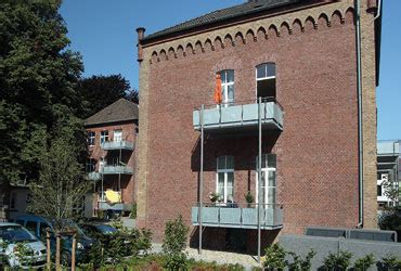 Häuser Kaufen Viersen by Immobilien In Viersen Kommunales Immobilienportal