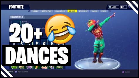 Fortnite skins free tool is for those who want customized touch to their personality. Fortnite Tomato Emote | Free V Bucks No Human Verification ...