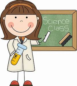 Science Lab Safety Clipart | Clipart Panda - Free Clipart ...