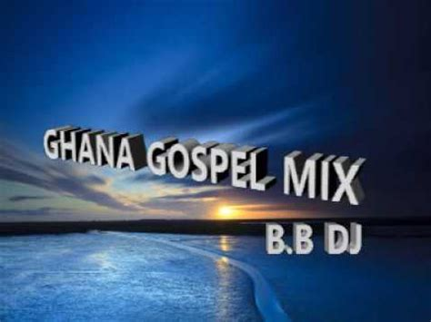 Free download and streaming mugithi mix gospel on your mobile phone or pc/desktop. GHANA GOSPEL MIX by B.B DJ - YouTube