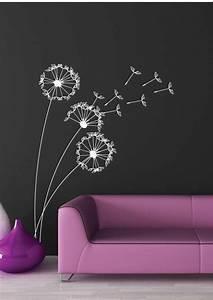 Tableau Ardoise Murale : ardoise murale cuisine meilleures images d 39 inspiration pour votre design de maison ~ Preciouscoupons.com Idées de Décoration