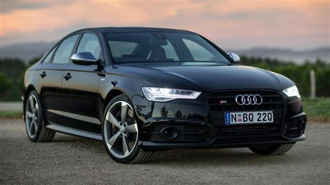 Tag For Audi A6 Hd Wallpapers 1080p