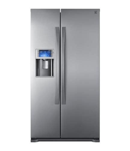 freezer repair houston   brands models