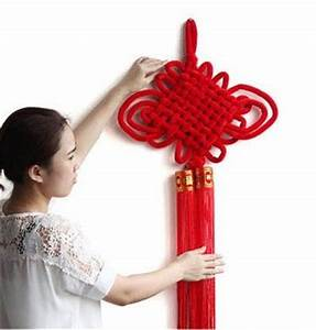 Top 10 Chinese Style Christmas Gifts