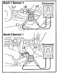 2002 Sienna Wiring Diagram Sesnor Bank 1