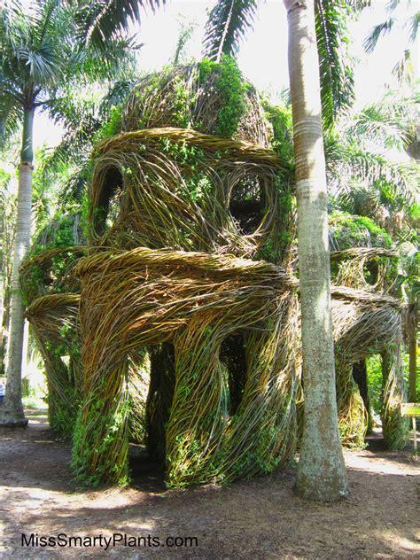 mckee botanical gardens visiting mckee botanical gardens miss smarty plants