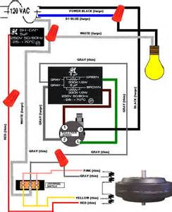 three speed fan wiring diagram light switch replacement
