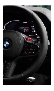 2020 BMW M8 Gran Coupe Wild Car! - YouTube