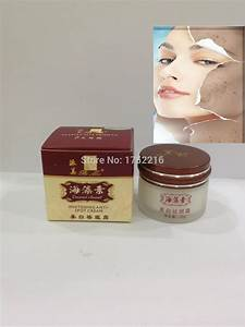 best skin whitening lotion
