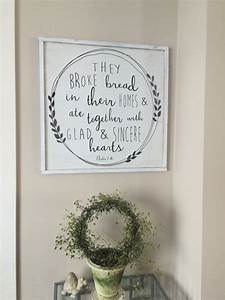 best 25 dining room paint ideas on pinterest With best brand of paint for kitchen cabinets with christian scripture wall art