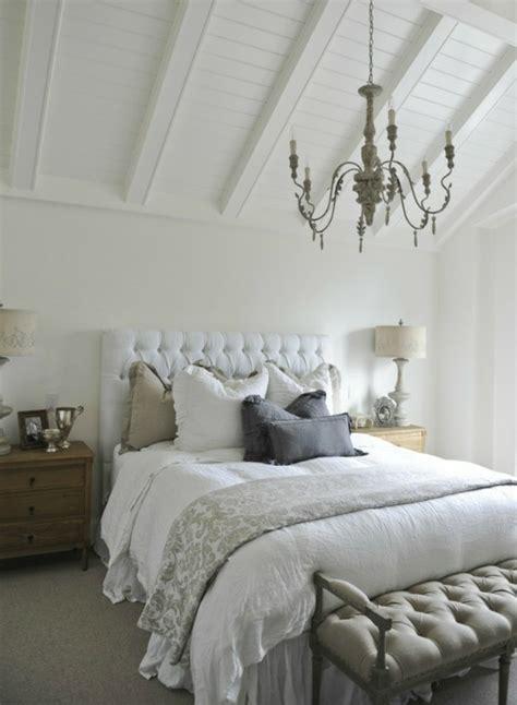 papier peint chambre à coucher adulte la meilleur décoration de la chambre couleur taupe
