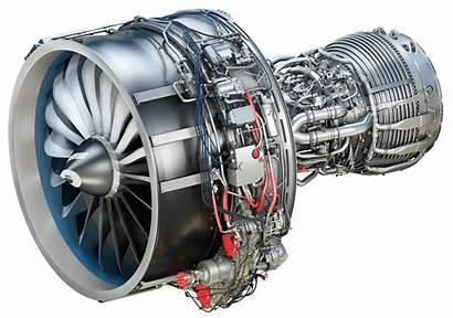 Leap 1a Cfm Turbofan Engines Air A320neo