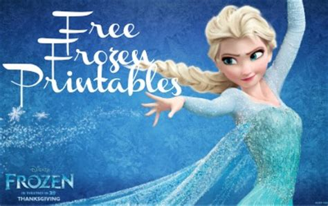 frozen printables memory game coloring pages  southern savers