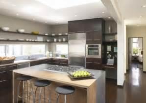small modern kitchen ideas modern small kitchen design home design ideas