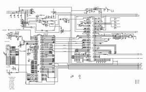 Schematic Diagram Nokia 2600 Classic