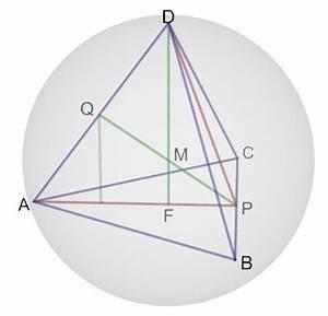 Tetraeder Berechnen : mp forum tetraeder in einer einheitskugel um den ~ Themetempest.com Abrechnung