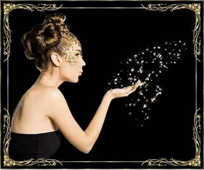 Dust Beauty Fairy Gifs Paradise