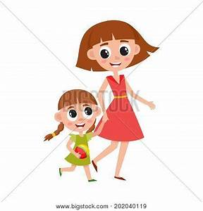 Mom Images, Illustrations, Vectors - Mom Stock Photos ...