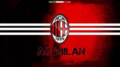 Milan Ac Soccer Italy Sports Clubs Wallup