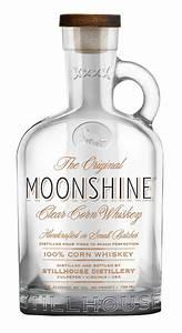 Moonshine Hillbilly Girl Related Keywords & Suggestions ...